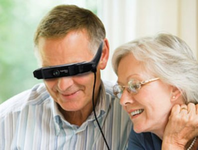 high-tech-reading-glasses-gadget